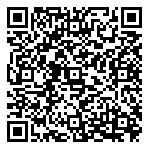 https://eldancar.it/automobili-trezzano-milano/nuove/ford/nuova-ecosport/1-0-ecoboost-125-cv-start-stop-st-line-n206852