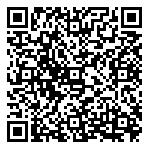https://eldancar.it/automobili-trezzano-milano/nuove/ford/nuova-ecosport/1-0-ecoboost-125-cv-start-stop-titanium-n209905