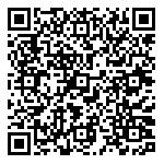 https://eldancar.it/automobili-trezzano-milano/nuove/ford/nuova-ecosport/1-0-ecoboost-125-cv-start-stop-titanium-n210486