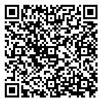 https://eldancar.it/automobili-trezzano-milano/nuove/ford/nuova-ecosport/1-0-ecoboost-125-cv-start-stop-titanium-n210487
