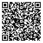 https://eldancar.it/automobili-trezzano-milano/nuove/ford/nuova-ecosport/1-0-ecoboost-125-cv-start-stop-titanium-n210714