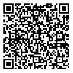 https://eldancar.it/automobili-trezzano-milano/nuove/ford/nuova-edge/2-0-ecoblue-240-cv-awd-start-stop-aut-st-line-19
