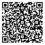 https://eldancar.it/automobili-trezzano-milano/nuove/ford/nuova-edge/2-0-ecoblue-240-cv-awd-start-stop-aut-titanium-1