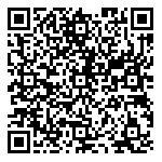 https://eldancar.it/automobili-trezzano-milano/nuove/ford/nuova-fiesta/fiesta-1-1-85-cv-5-porte-plus-2802528