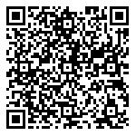 https://eldancar.it/automobili-trezzano-milano/nuove/ford/nuova-fiesta/fiesta-1-1-85-cv-5-porte-plus-2802529