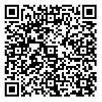 https://eldancar.it/automobili-trezzano-milano/nuove/ford/nuova-focus/1-0-ecoboost-125-cv-5p-active-n209052