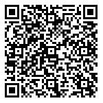 https://eldancar.it/automobili-trezzano-milano/nuove/ford/nuova-focus/1-0-ecoboost-125-cv-5p-st-line-n208399
