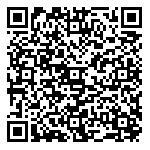 https://eldancar.it/automobili-trezzano-milano/nuove/ford/nuova-focus/1-0-ecoboost-125-cv-automatico-5p-st-line-co-p-(1)