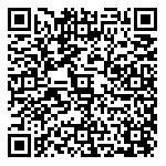 https://eldancar.it/automobili-trezzano-milano/nuove/ford/nuova-focus/1-5-ecoblue-120-cv-5p-st-line-n208733