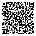 https://eldancar.it/automobili-trezzano-milano/nuove/ford/nuova-ka/1-5-ecoblue-95cv-start-stop-ultimate-2802486