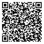 https://eldancar.it/automobili-trezzano-milano/nuove/ford/puma/1-0-ecoboost-hybrid-125-cv-s-s-titanium-n210744