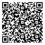 https://eldancar.it/automobili-trezzano-milano/nuove/ford/puma/1-0-ecoboost-hybrid-125-cv-s-s-titanium-n210745