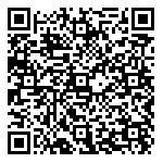 https://eldancar.it/automobili-trezzano-milano/nuove/ford/puma/1-0-ecoboost-hybrid-125-cv-s-s-titanium-n210747