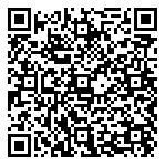 https://eldancar.it/automobili-trezzano-milano/nuove/ford/puma/1-0-ecoboost-hybrid-125-cv-s-s-titanium-n210749