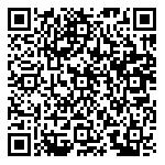 https://eldancar.it/automobili-trezzano-milano/nuove/ford/puma/1-0-ecoboost-hybrid-125-cv-s-s-titanium-x-n210750