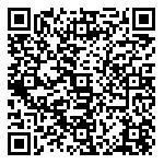 https://eldancar.it/automobili-trezzano-milano/usate/ford/c-max/c-max-1-6-tdci-110-cv-ikon-dpf-mdx-qbb5pfm3