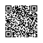 https://eldancar.it/automobili-trezzano-milano/usate/ford/fiesta/plus-mdx-jkb73hzb