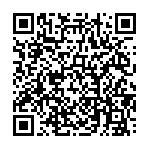 https://eldancar.it/automobili-trezzano-milano/usate/ford/fusion/1-4-16v-5p-titanium-mdx-p5b99ygx