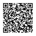 https://eldancar.it/automobili-trezzano-milano/usate/hyundai/atos/prime-1-1-12v-comfort-mdx-mmb7vear
