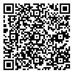 https://eldancar.it/automobili-trezzano-milano/usate/opel/corsa-4ª-serie/1-2-85cv-3-porte-gpl-tech-b-color-mdx-p5b6a4xb-(1