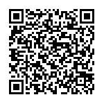 https://eldancar.it/automobili-trezzano-milano/usate/toyota/yaris-2ª-serie/1-0-5-porte-mdx-jkb76f5t-(1)