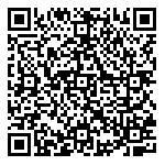 https://fordferri.com/automobili-forli-cesena-rimini/nuove/ford/c-max/1-5-tdci-120cv-start-stop-titanium-64347