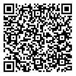 https://fordferri.com/automobili-forli-cesena-rimini/nuove/ford/ecosport/1-0-ecoboost-125-cv-start-stop-st-line-72699