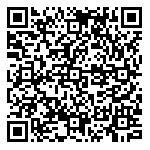 https://fordferri.com/automobili-forli-cesena-rimini/nuove/ford/fiesta/1-0-ecoboost-hybrid-125-cv-5-porte-titanium-71570