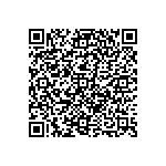 https://fordferri.com/automobili-forli-cesena-rimini/nuove/ford/mondeo-vignale/hybrid-2-0-187-cv-ecvt-4-porte-vignale-66489