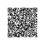https://fordferri.com/automobili-forli-cesena-rimini/nuove/ford/mondeo-vignale/hybrid-2-0-187-cv-ecvt-4-porte-vignale-68495