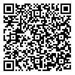 https://fordferri.com/automobili-forli-cesena-rimini/nuove/ford/nuova-ecosport/1-0-ecoboost-100-cv-plus-66715