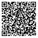 https://fordferri.com/automobili-forli-cesena-rimini/nuove/ford/nuova-ecosport/1-0-ecoboost-100-cv-st-line-68862