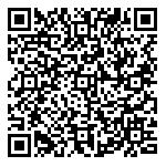https://fordferri.com/automobili-forli-cesena-rimini/nuove/ford/nuova-fiesta/1-1-75-cv-gpl-5-porte-titanium-68346