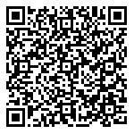 https://fordferri.com/automobili-forli-cesena-rimini/nuove/ford/nuova-fiesta/1-1-85-cv-5-porte-titanium-67639