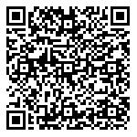 https://fordferri.com/automobili-forli-cesena-rimini/nuove/ford/nuova-fiesta/1-5-ecoblue-5-porte-st-line-69866