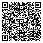 https://fordferri.com/automobili-forli-cesena-rimini/nuove/ford/nuova-fiesta/1-5-tdci-5-porte-st-line-65074