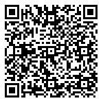 https://fordferri.com/automobili-forli-cesena-rimini/nuove/ford/nuova-fiesta/1-5-tdci-5-porte-titanium-64860