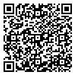 https://fordferri.com/automobili-forli-cesena-rimini/nuove/ford/nuova-fiesta/active-1-0-ecoboost-100-cv-start-stop-69111