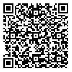 https://fordferri.com/automobili-forli-cesena-rimini/nuove/ford/nuova-focus/1-0-ecoboost-hybrid-125-cv-5p-st-line-72660