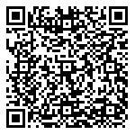 https://fordferri.com/automobili-forli-cesena-rimini/nuove/ford/nuova-focus/1-5-ecoblue-120-cv-5p-st-line-68549