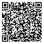 https://fordferri.com/automobili-forli-cesena-rimini/nuove/ford/nuova-focus/1-5-ecoblue-120-cv-5p-st-line-69573