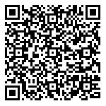 https://fordferri.com/automobili-forli-cesena-rimini/nuove/ford/nuova-focus/focus-1-5-ecoblue-120-cv-sw-st-line-69556