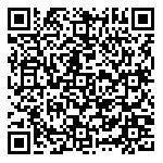 https://fordferri.com/automobili-forli-cesena-rimini/nuove/ford/nuova-ka/1-2-85-cv-start-stop-ultimate-67008