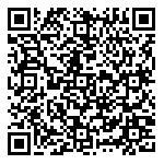 https://fordferri.com/automobili-forli-cesena-rimini/nuove/ford/nuova-ka/1-2-85-cv-start-stop-ultimate-67556