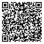 https://fordferri.com/automobili-forli-cesena-rimini/nuove/ford/nuova-ka/1-2-85-cv-start-stop-ultimate-67560