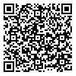 https://fordferri.com/automobili-forli-cesena-rimini/nuove/ford/nuova-ka/1-2-85-cv-start-stop-ultimate-67654
