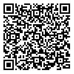 https://fordferri.com/automobili-forli-cesena-rimini/nuove/ford/nuova-kuga/1-5-ecoblue-120-cv-aut-2wd-st-line-x-70450