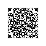 https://fordferri.com/automobili-forli-cesena-rimini/nuove/ford/nuova-kuga/2-5-plug-in-hybrid-225-cv-cvt-2wd-titanium-70391