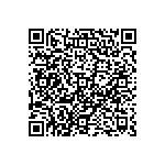 https://fordferri.com/automobili-forli-cesena-rimini/nuove/ford/nuova-kuga/2-5-plug-in-hybrid-225-cv-cvt-2wd-titanium-70395