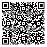 https://fordferri.com/automobili-forli-cesena-rimini/nuove/ford/nuovo-tourneo-courier/1-0-ecoboost-100-cv-sport-64545